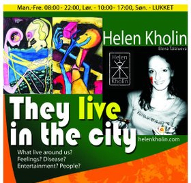 solo-exhibition-helen-kholin-they-live-in-the-city